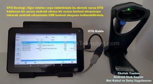 tablet7 - android_tablete_otg_kablo_ile_usb_barkod_okuyucu_takilmasi.png