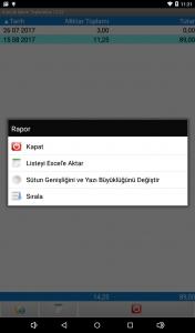 tablet7 - gunluk_islem_toplamlari_raporu.png