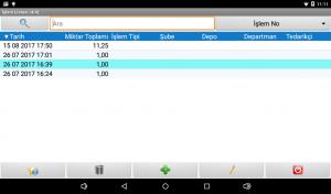 tablet7 - islem_listesi.png