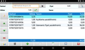 tablet7 - islem_yatay.png