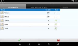 tablet7 - liste_tasarimi_sutun_genisligi.png