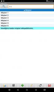 tablet7 - musteri_tanimlari.png