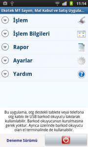 telefon4 - menu.png