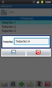 telefon4 - tedarikci_ekle.png