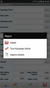 telefon5_7 - islem_raporu.png