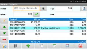 telefon5_7 - islem_yatay.png