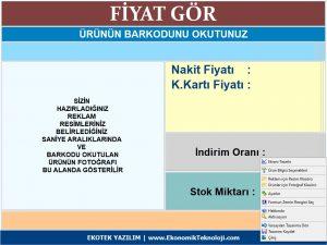 fiyat-gor - fiyat-gor-menu.jpg