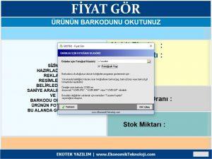 fiyat-gor - fiyat-gor-urun-image.jpg