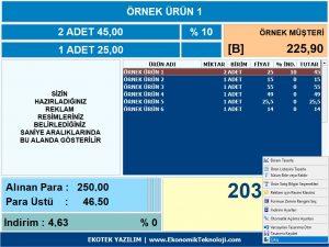 musteri-ekrani - musteri-ekrani-menu.jpg