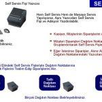 adisyon_plan - self-servis.jpg
