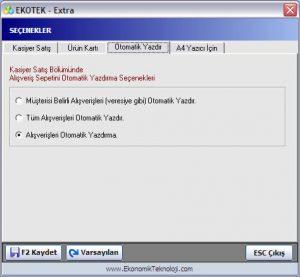 barkodlu-satis-extra - secenekler3.jpg