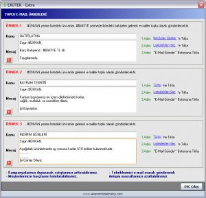 barkodlu-satis-extra - toplu-email-ornekleri.jpg