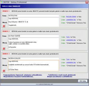 barkodlu-satis - toplu-email-ornekleri.jpg