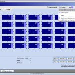ekran-goruntuleri - masalar-dizayn1.jpg