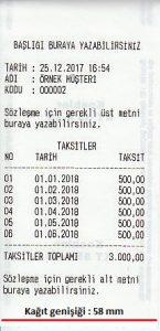 taksit - taksit_plani_pos_58mm.jpg
