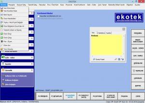 giyim-programi-extra - menu-urunler.jpg