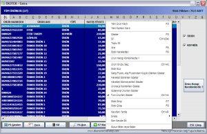 giyim-programi-extra - stoklar-menu.jpg