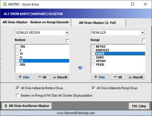 giyim-programi-extra - varyant_olustur1