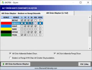 giyim-programi-extra - varyant_olustur2
