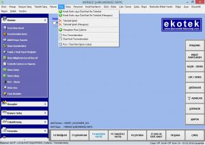 giyim-programi-sube - menu-pos-ozel-kart.jpg