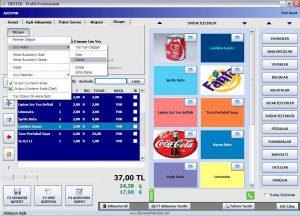 ekran-goruntuleri - adisyon-dizayn-menu.jpg