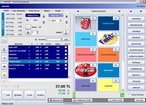 ekran-goruntuleri - adisyon-dizayn2.jpg