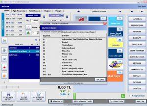 ekran-goruntuleri - adisyon-kisayol-tuslari1.jpg