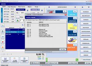ekran-goruntuleri - adisyon-kisayol-tuslari2.jpg