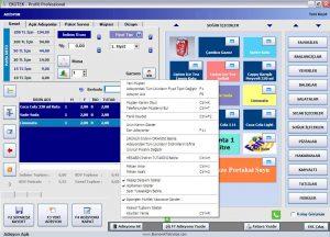 ekran-goruntuleri - adisyon-menu.jpg