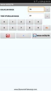 ekran-goruntuleri - android-cep-masa-no-degistir.jpg