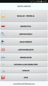 ekran-goruntuleri - android-cep-menu.jpg