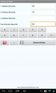 ekran-goruntuleri - android-tablet-adisyon-birlestir.jpg