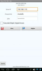 ekran-goruntuleri - android-tablet-giris.jpg