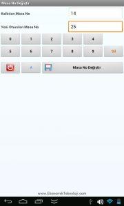 ekran-goruntuleri - android-tablet-masa-no-degistir.jpg