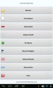ekran-goruntuleri - android-tablet-menu.jpg