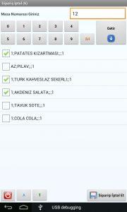 ekran-goruntuleri - android-tablet-siparis-iptal.jpg