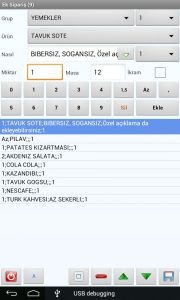 ekran-goruntuleri - android-tablet-yeni-adisyon.jpg