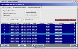 ekran-goruntuleri - garson-kullanici-adisyon-denetimi1.jpg
