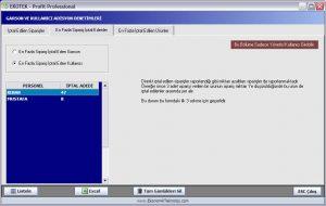 ekran-goruntuleri - garson-kullanici-adisyon-denetimi2.jpg