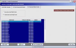 ekran-goruntuleri - garson-kullanici-adisyon-denetimi3.jpg