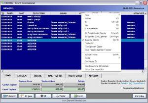 ekran-goruntuleri - kasa-menu.jpg