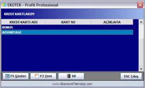 ekran-goruntuleri - kredi-kartlarim.jpg