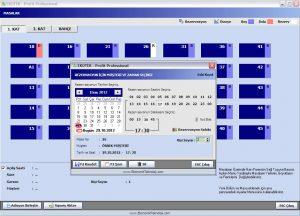 ekran-goruntuleri - masa-rezervasyon2.jpg