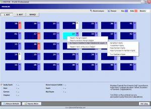 ekran-goruntuleri - masalar-dizayn2.jpg