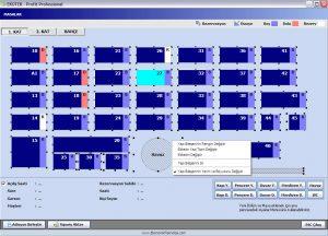 ekran-goruntuleri - masalar-dizayn3.jpg