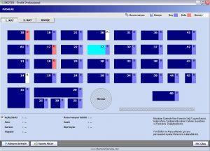 ekran-goruntuleri - masalar-dizayn4.jpg