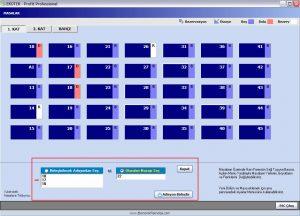 ekran-goruntuleri - masalari-birlestir.jpg