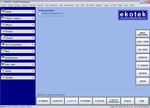 ekran-goruntuleri - menu.jpg