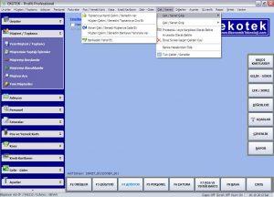 ekran-goruntuleri - menu-cek-senet.jpg