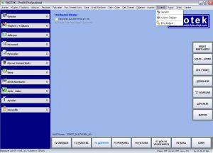 ekran-goruntuleri - menu-guvenlik.jpg